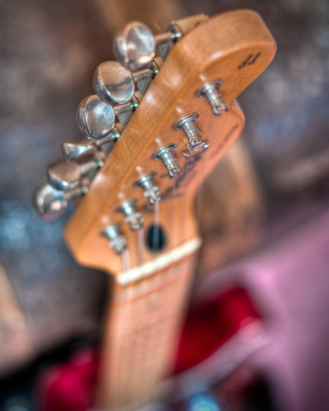 Telecaster (18 of 8)