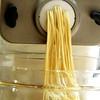 Making Spagetti