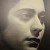 Antique Portrait Photograph