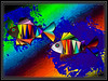 "ART-Prismatic Fish  </font> <a href=""http://www.rickwillis-photos.com/Portfolio/Best/Hidden-Photos-Without-Frames/26709550_DZD78d#!i=2339583526&k=M7GSf9N""> <font color=""Red""> Link to Photo Without Frame </a> </font>"