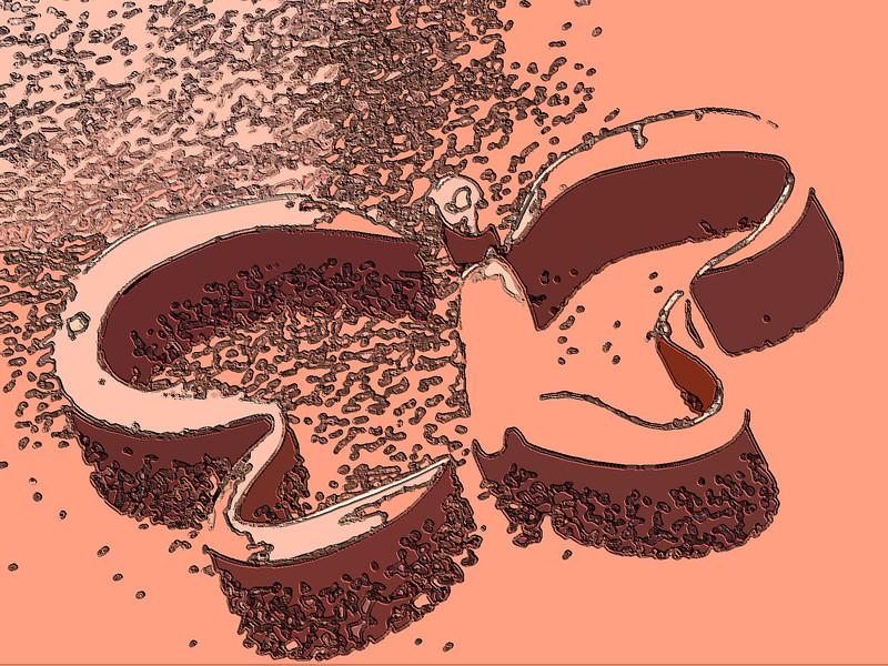 ART-2005-04-02-Butterfly-Copper-0001