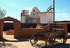 AZ-Tucson-Old Tucson Studios-2007-10-28-0018