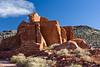 AZ-Flagstaff-Wupatki Pueblo-2011-05-27-0009