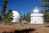 AZ-Flagstaff-Lowell Observatory-2005-11-05-0003