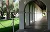 AZ-Phoenix-Downtown-Heard Museum-2006-04-09-0001