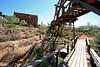 AZ-Apache Junction-Hwy 88-Goldfield-2005-09-18-0013