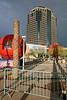 V-AZ-Phoenix-Downtown-2007-01-05-0001