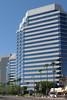 V-AZ-Phoenix-Downtown-2005-04-10-0003