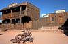 AZ-Apache Junction-Mining Camp Area-2005-09-17-0006