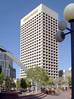 V-AZ-Phoenix-Downtown-2004-12-19-0009