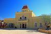 AZ-Tucson-Old Tucson Studios-2007-10-28-0013