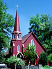 V-CA-Sonora-St James Church-1999-07-16-N0001