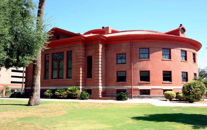 AZ-Phoenix-Downtown-2005-10-02-0011