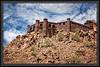 """King of the Hill - King of the Castle? (Shot in Phoenix, AZ)</font><font color=""""PaleGreen"""">Thank You for Making this Daily Photo the <font color=""""Yellow"""">#1 Pick<font color=""""PaleGreen""""> on 06-02-2013 </a></font>  </font><font color=""""Yellow"""">Advantages of Living on a Hill in a Castle: 1.  No one blocks your view 2.  No Lawn to Mow 3.  Flood Insurance costs less 4.  Everyone Looks Up to You 5.  Don't need a Mote 6.  Archers stationed at the Battlements keep unwanted solicitors/visitors/relatives/etc at a distance...  Can you think of anymore???</a></font>  </font> <a href=""""http://www.rickwillis-photos.com/Portfolio/Best/Hidden-Photos-Without-Frames/26709550_DZD78d#!i=2546923858&k=bmMmxNr""""> <font color=""""Red"""">Link to Photo Without Frame</a> </font></a></font>"""