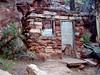 AZ-Sedona-Slide Rock-2004-07-04-0014