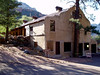 AZ-Sedona-Slide Rock-2004-07-04-0002
