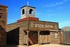 AZ-Tucson-Old Tucson Studios-2007-10-28-0014