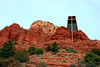AZ-Sedona-Church in the Sky-2005-11-05-0001