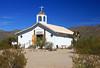 AZ-Tucson-Old Tucson Studios-2007-10-28-0030