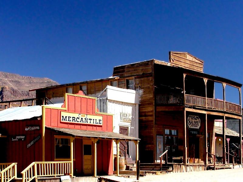 AZ-Mountain Brook Village-Apache Land-2003-09-27-0013