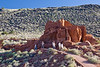AZ-Flagstaff-Wupatki Pueblo-2011-05-27-0008