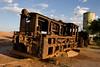 AZ-Apache Junction-Hwy 88-Goldfield-2008-09-28-0002