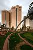 V-AZ-Phoenix-Downtown-2007-01-05-0002