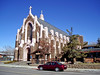 AZ-Flagstaff-Church of the Nativity-2005-02-05-0001