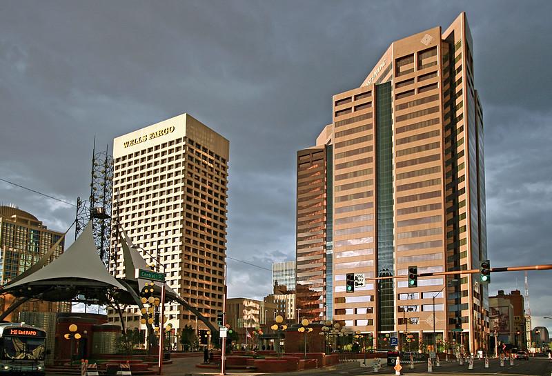 AZ-Phoenix-Downtown-2007-01-05-0002