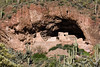 AZ-Tonto National Park-2010-03-28-0001