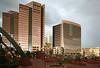 AZ-Phoenix-Downtown-2007-01-05-0003