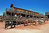 AZ-Apache Junction-Hwy 88-Goldfield-2005-09-18-0024