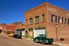 AZ-Bisbee-2008-02-17-0006