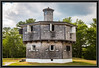 Fort Edgecomb Blockhouse