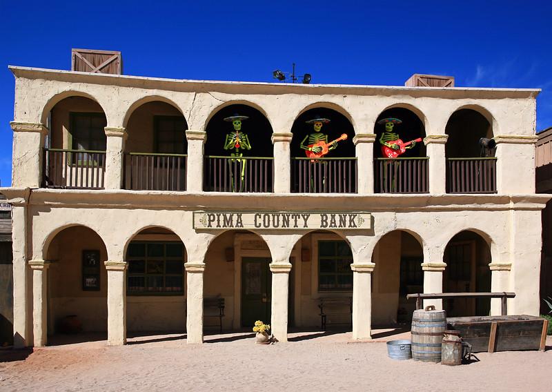 AZ-Tucson-Old Tucson Studios-2007-10-28-0004