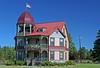 AZ-Show Low-Victorian Landmark-2007-09-01-0001