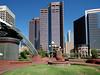 AZ-Phoenix-Downtown-2005-10-02-0002