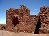 AZ-Flagstaff-Wupatki Pueblo-2004-07-04-0006