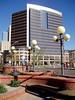 V-AZ-Phoenix-Downtown-2004-12-19-0007