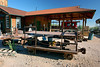 AZ-Apache Junction-Hwy 88-Goldfield-2005-09-17-0024
