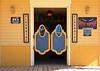 AZ-Tucson-Old Tucson Studios-2007-10-28-0005