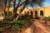 AZ-Tumacacori National Histrical Park-2008-02-18-0027