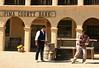 AZ-Tucson-Old Tucson Studios-2007-10-28-0032
