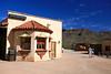 AZ-Tucson-Old Tucson Studios-2007-10-28-0015