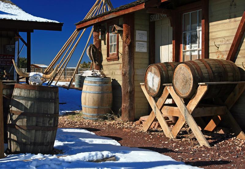 AZ-Valle-2008-01-19-0004