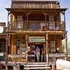 AZ-Apache Junction-Hwy 88-Goldfield-2011-03-19-1028