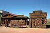 AZ-Apache Junction-Hwy 88-Goldfield-2005-09-18-0003