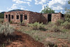 AZ-Fort Apache, Kinishba Ruins NHL 2011-08-07-11