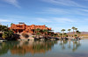 AZ-Yuma-Martinez Lake-2006-02-04-0017