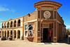 AZ-Tucson-Old Tucson Studios-2007-10-28-0073
